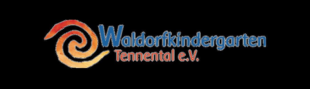 Waldorfkindergarten Tennental